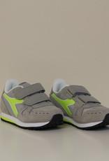 Diadora 101.174383 Simple run PS