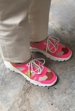 Gallucci J20168OMA sneaker