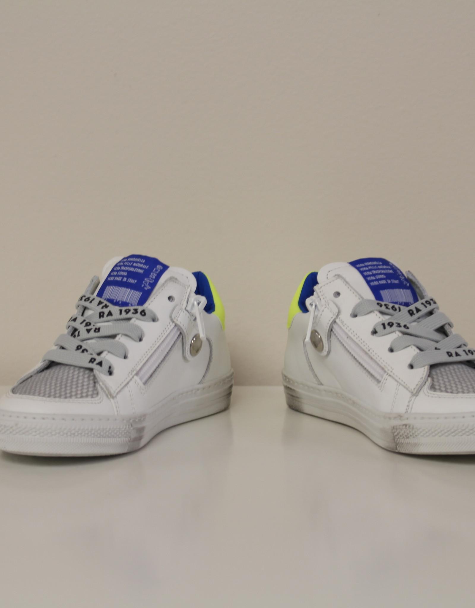 Rondinella 11731D sneaker ster
