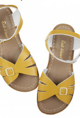 Salt-Water sandal Classic