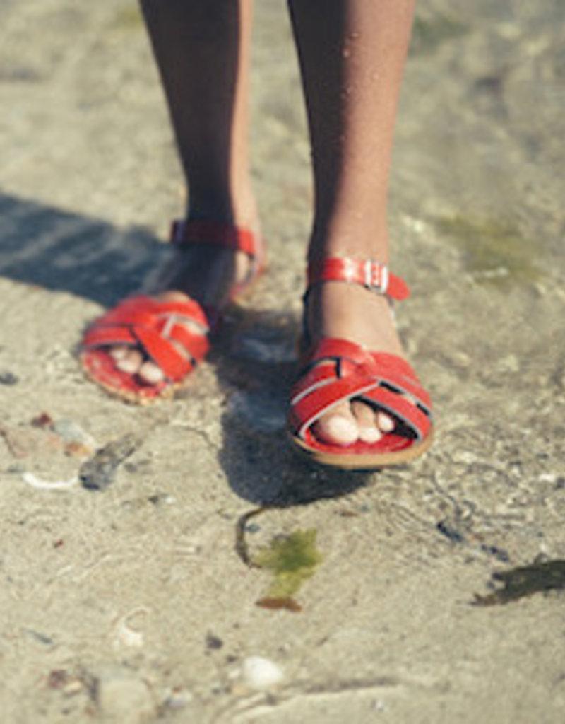Salt-Water Salt-Water Sandal original