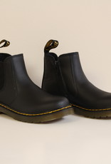 Dr Martens 2976 Softy T