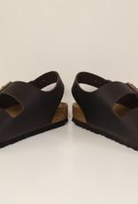 Birkenstock Milano oiled leather