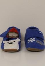 Kitzbuhel 3411 ijsbeer victoria blue