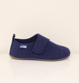Kitzbuhel 3641 slipper felt uni