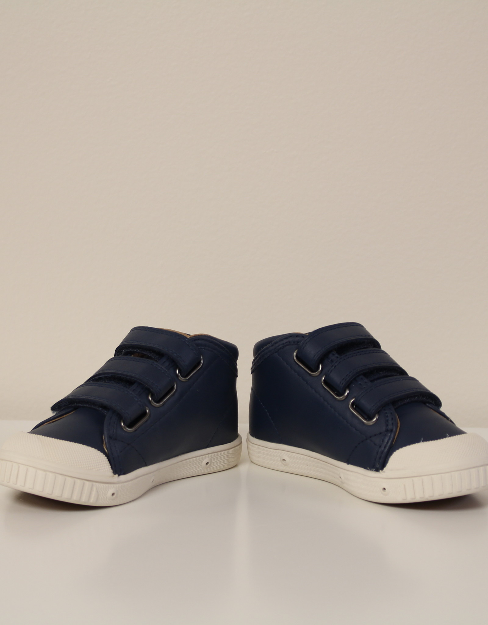 Springcourt BVK 5014-2 dark blue