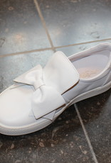 La Triboo 8243 sneaker strik