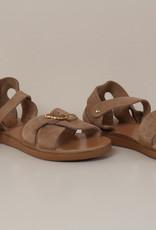 Ancient Greek Sandals Sandals Vasso