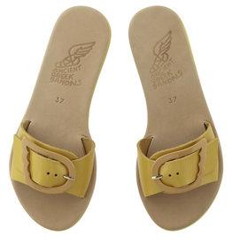 Ancient Greek Sandals Aglaia