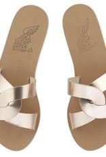 Ancient Greek Sandals Desmos