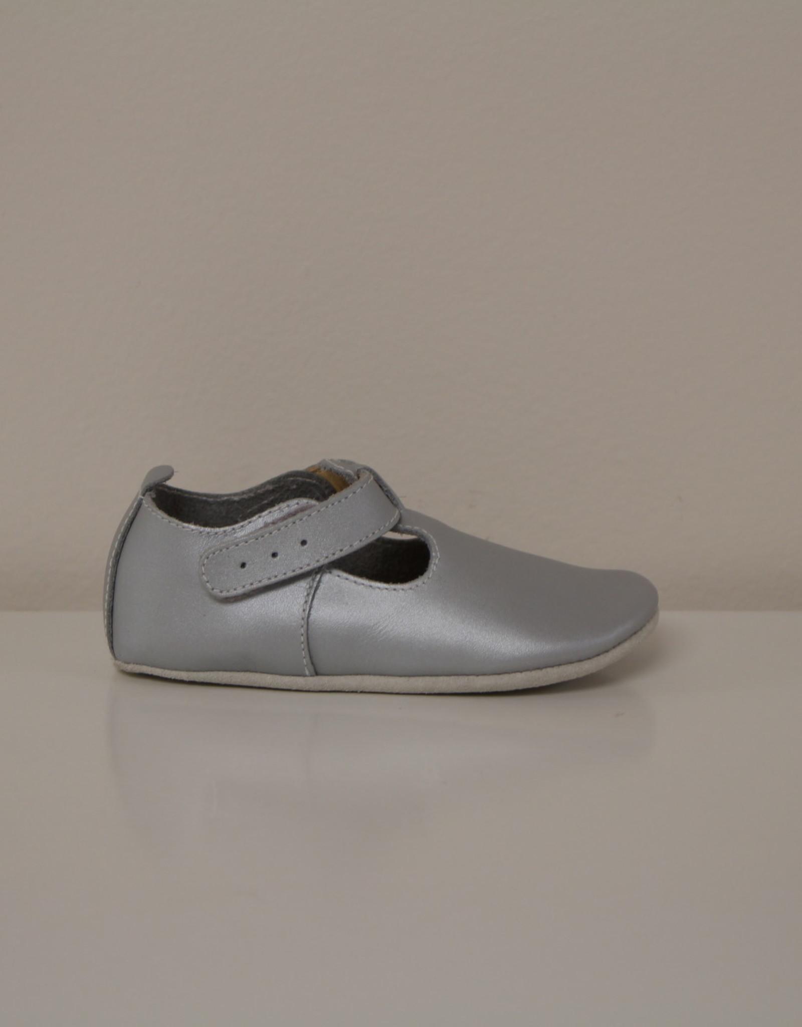 Bobux soft soles pantoffel