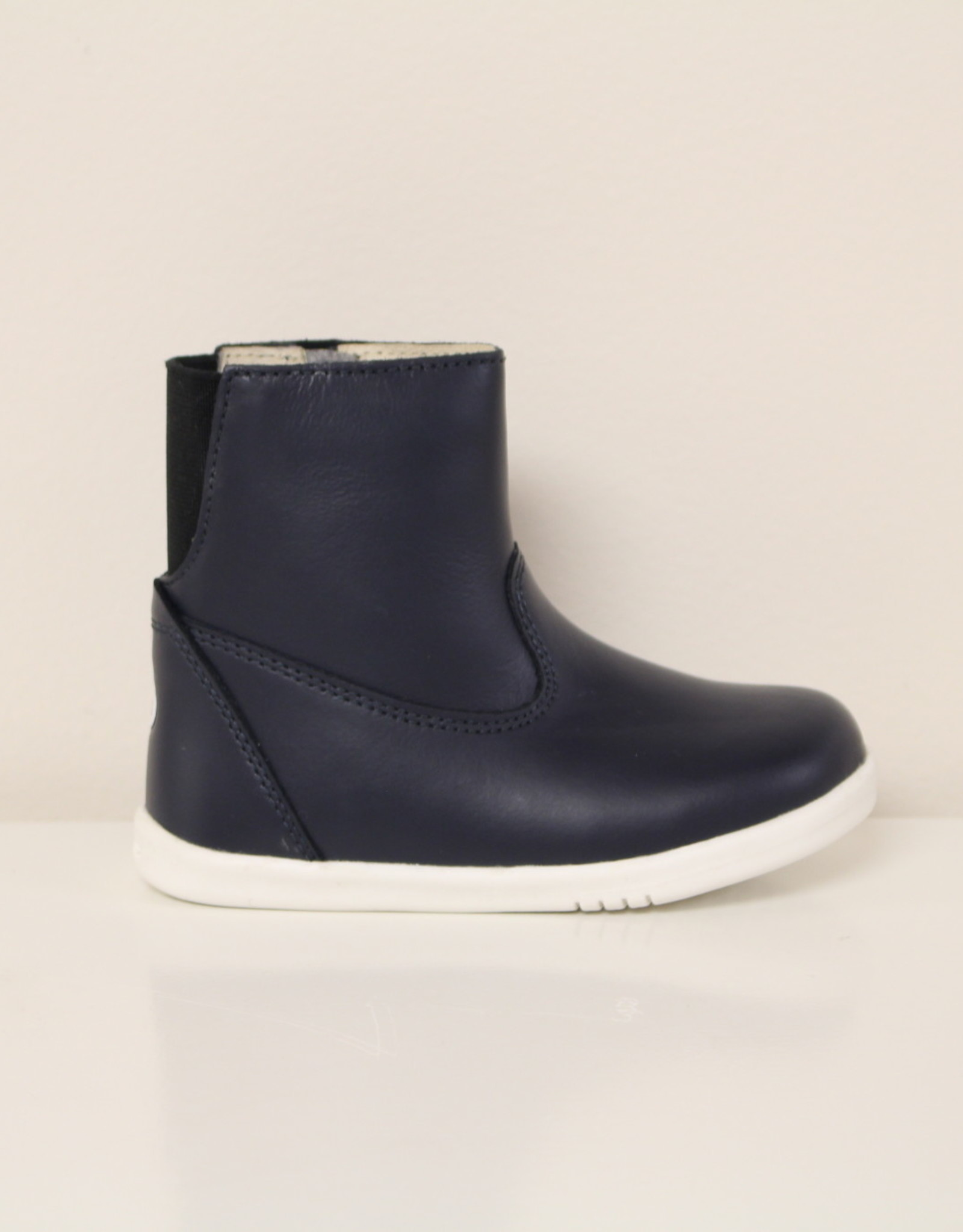 Bobux walk winter Paddington waterproof