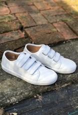Springcourt BVJ 5001-2 white