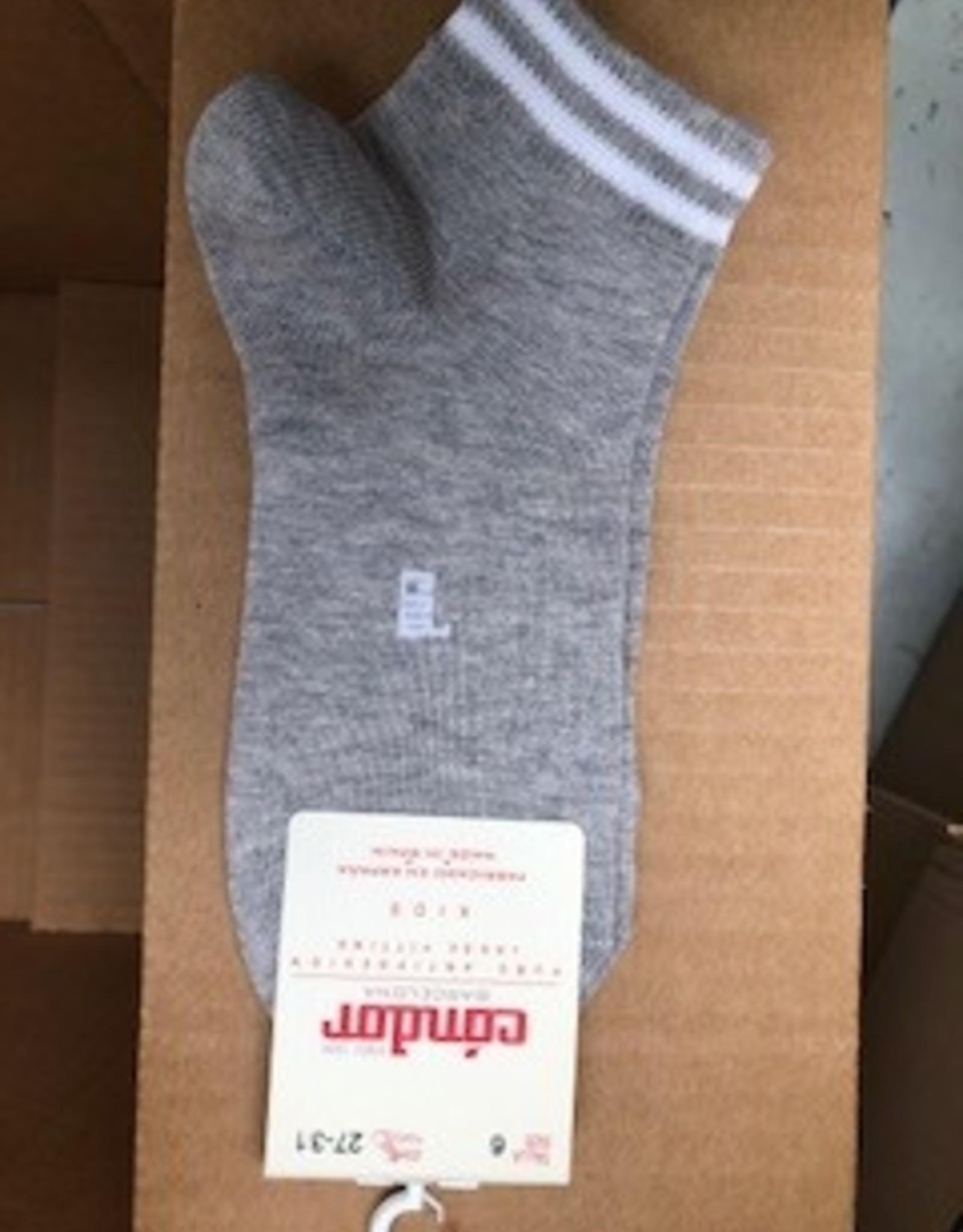 Condor 2.603/4 sport socks