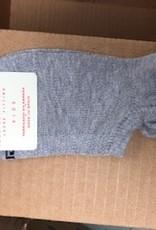 Condor 2.689/4 trainer socks