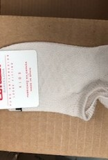 Condor trainer socks 2689/4