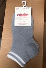 Condor 3268/4