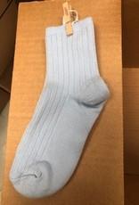 Collegien 3450 chaussettes courtes