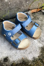 Naturino BEA sandaal