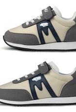 Karhu Albatross 82 sneaker