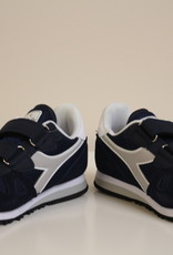 Diadora 101.174383 simple run PS blue corsair