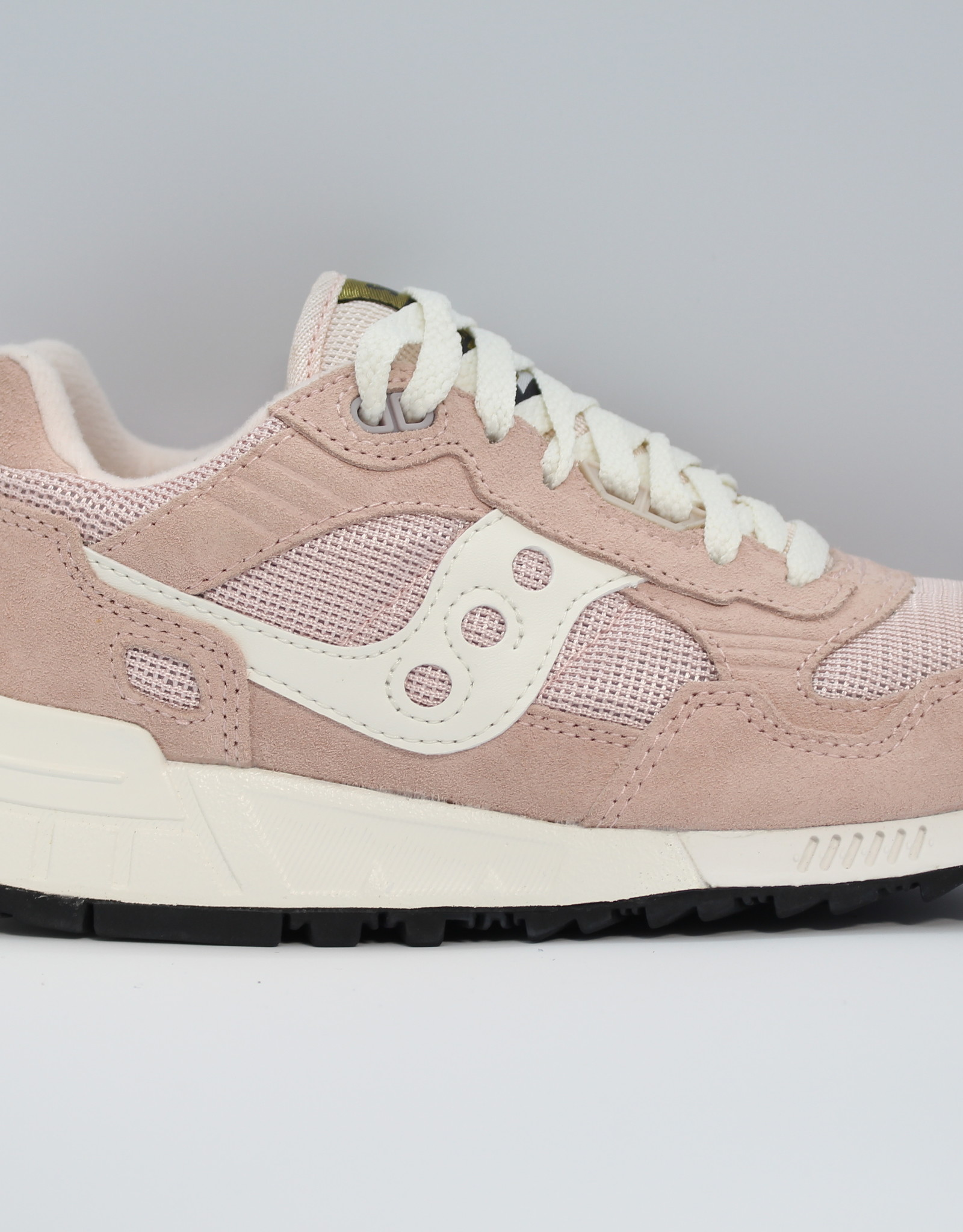 Saucony shadow 5000 morganit cream