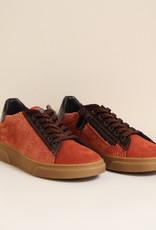 La Triboo 8710 sneaker bruciato