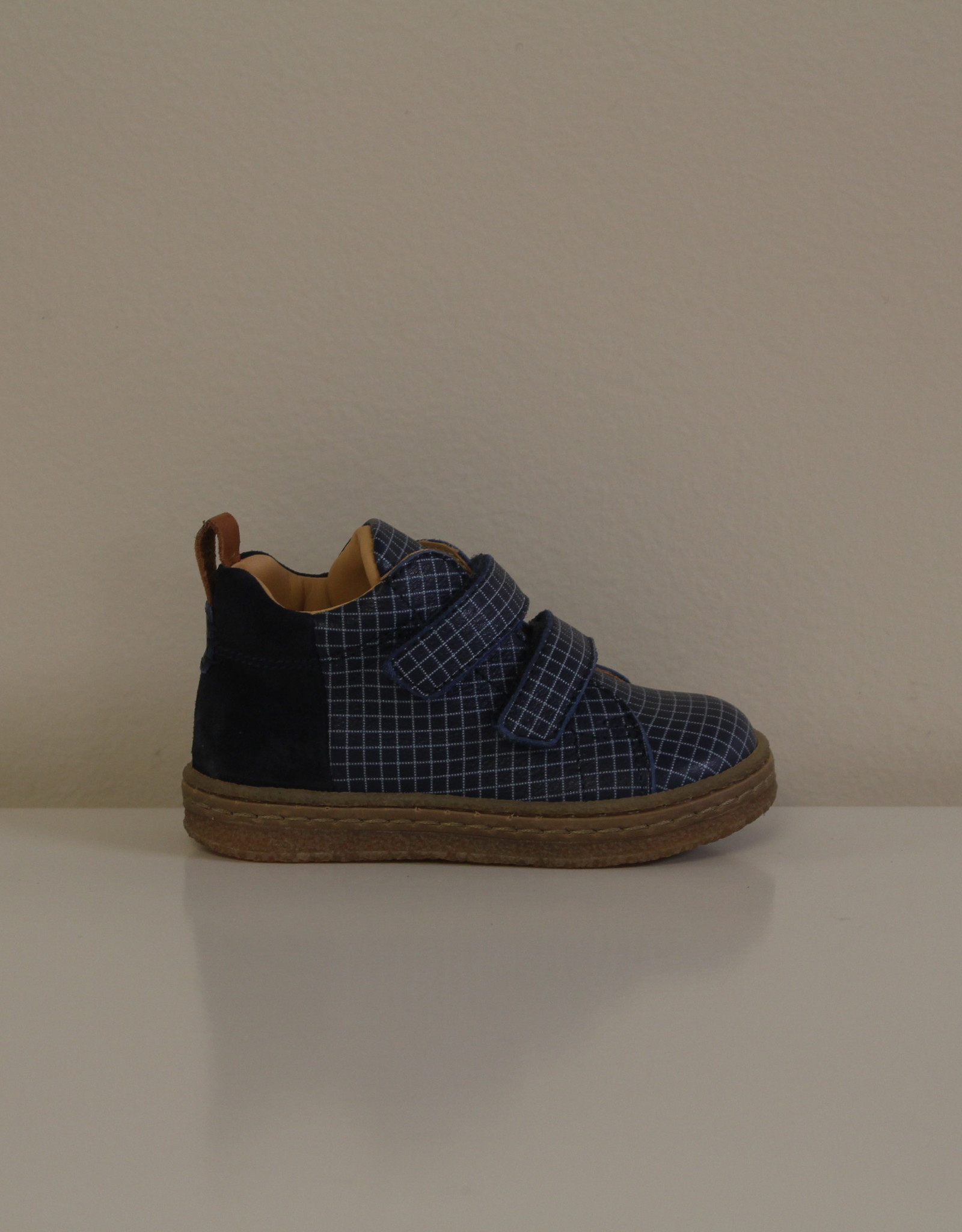 Ocra C227 sneaker velcro