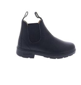 Blundstone 531 black leather