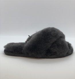 EMU Mayberry pantoffel