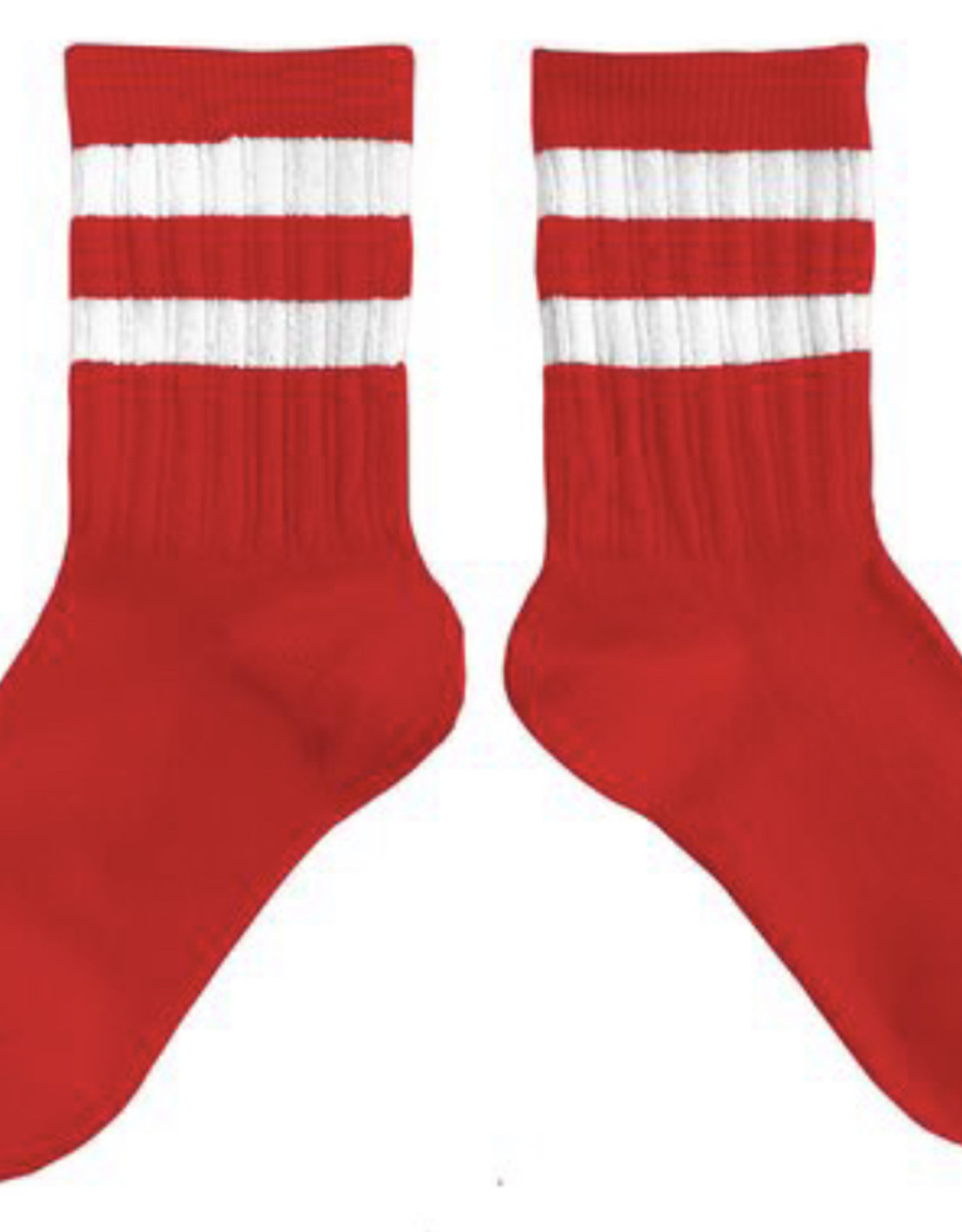 Collegien NICO chaussettes rayes
