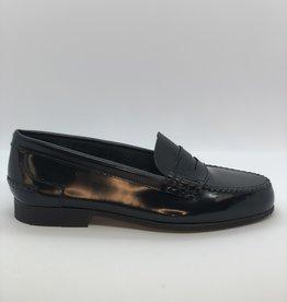 Eli 5335 loafer azul