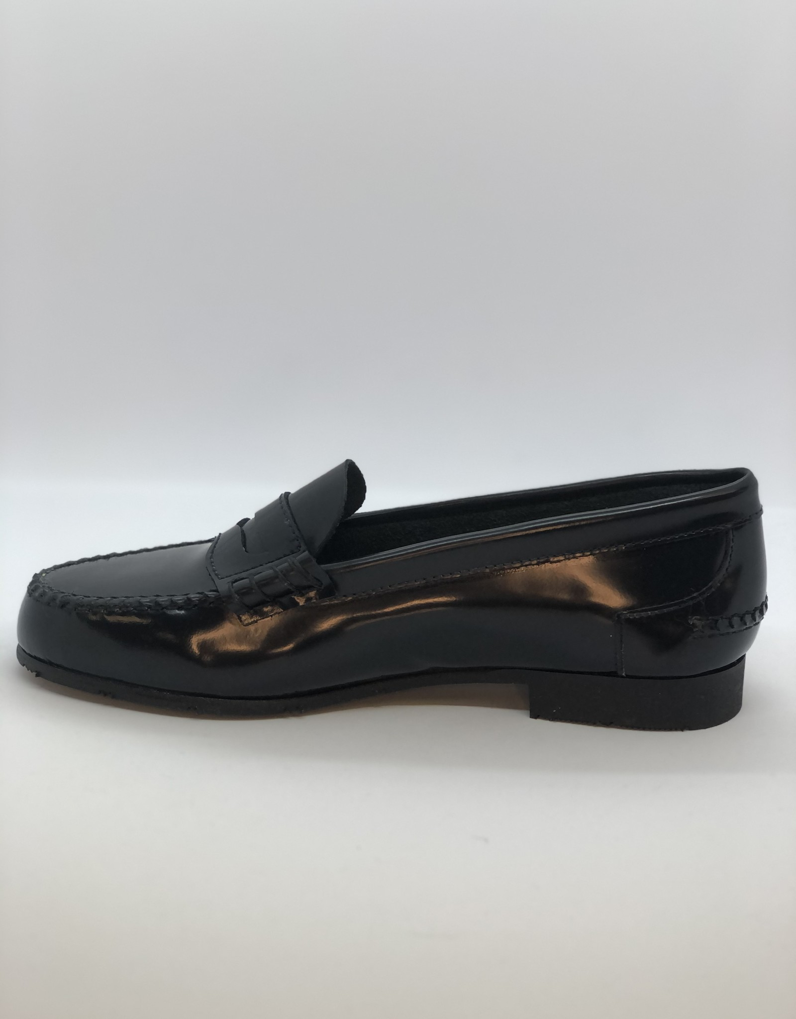 Eli Eli 5335 loafer azul