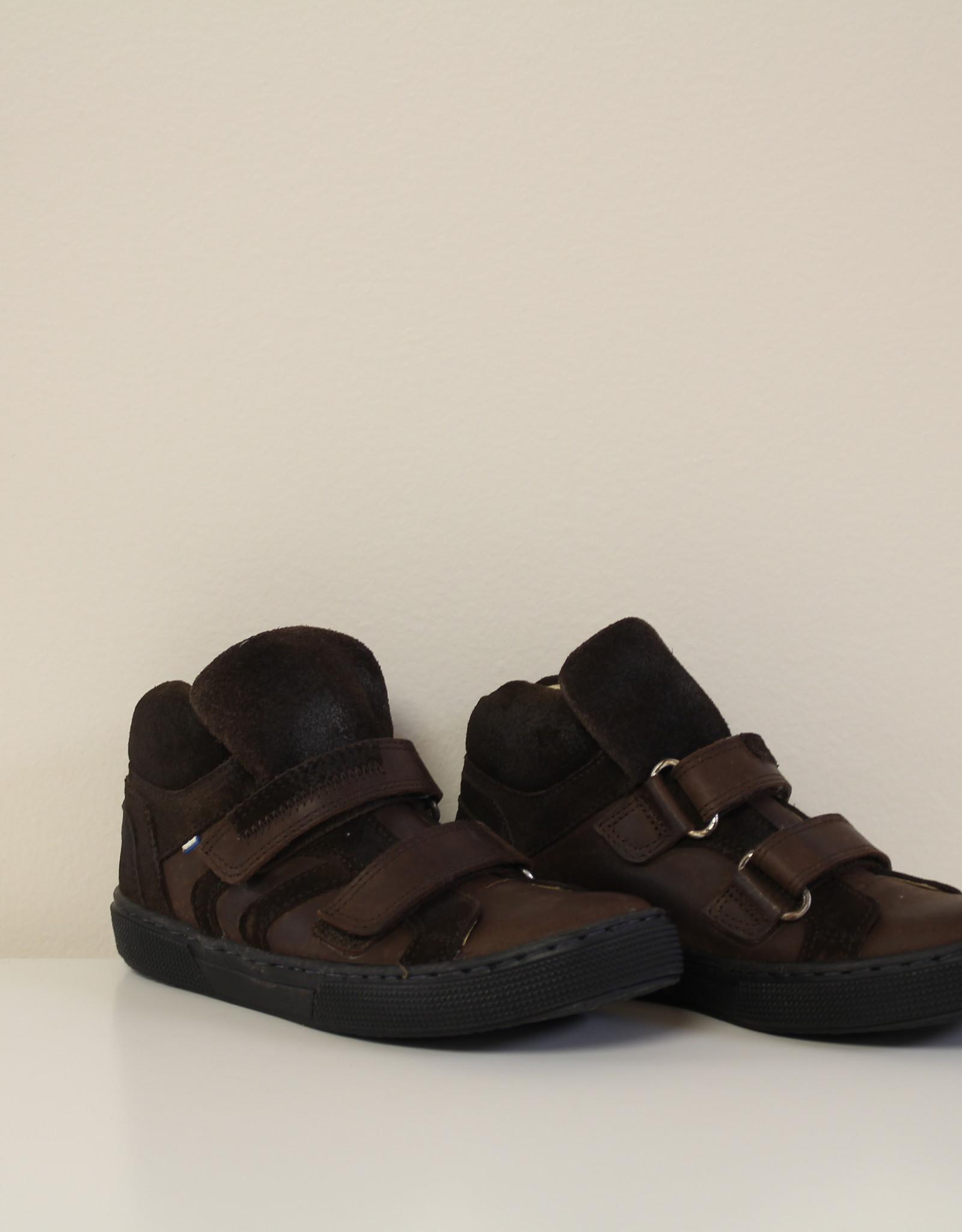 Stabifoot 1053 32033 brown dark