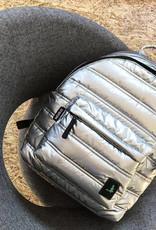 Mueslii Mueslii mini due metal silver