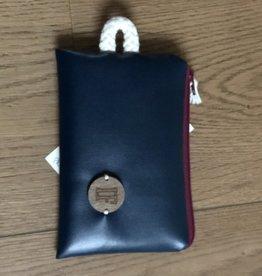 Ifbags pocket