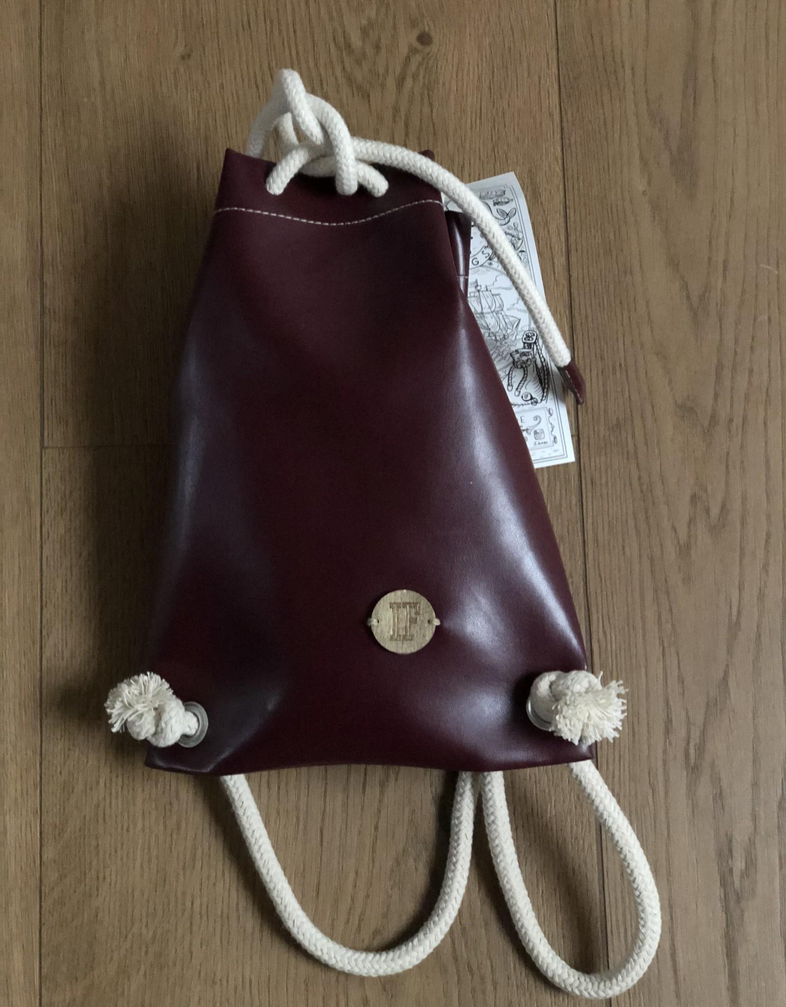 Ifbags mini bag