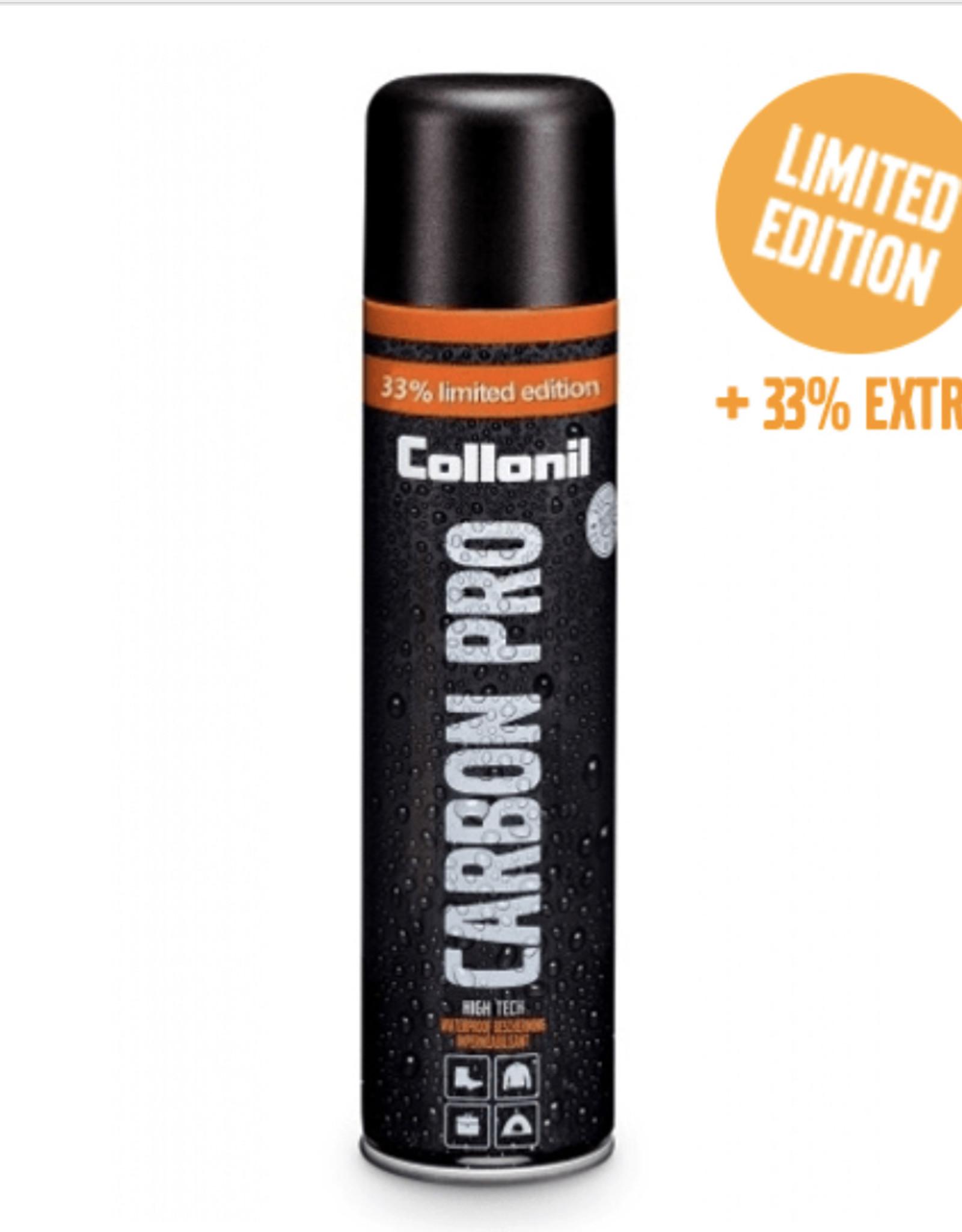 Collonil Carbon Pro 400 ML
