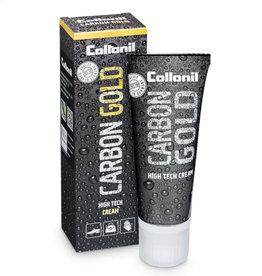 Collonil Carbon Gold tube 75ml