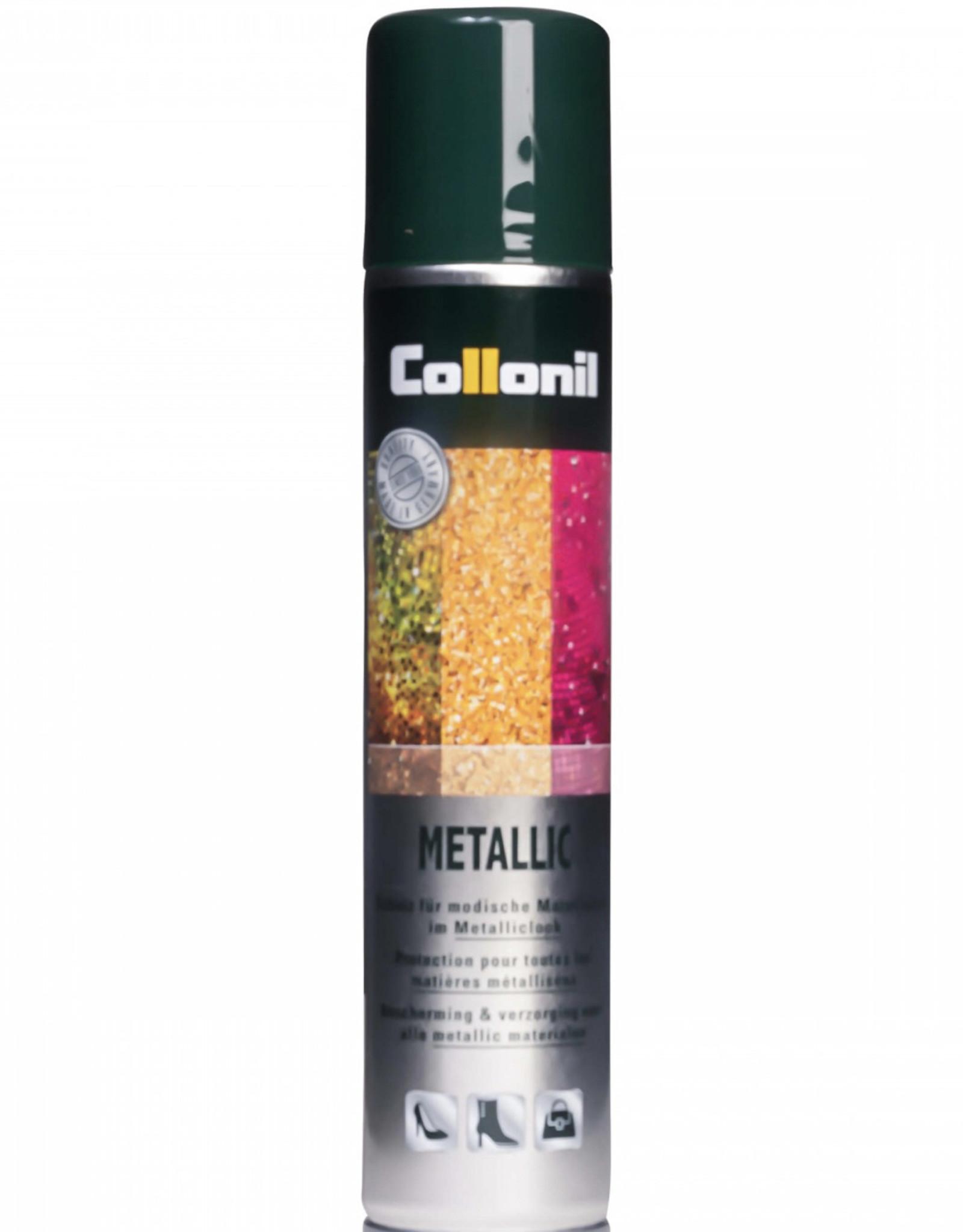 Collonil Metallic Spray 200ml