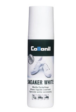 Collonil Sneaker white 100ml