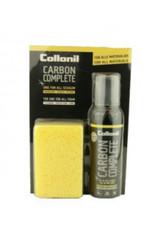 Collonil Carbon complete 125ml