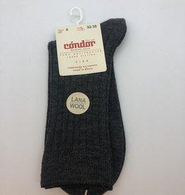 Condor 1204/4 100% merino wol