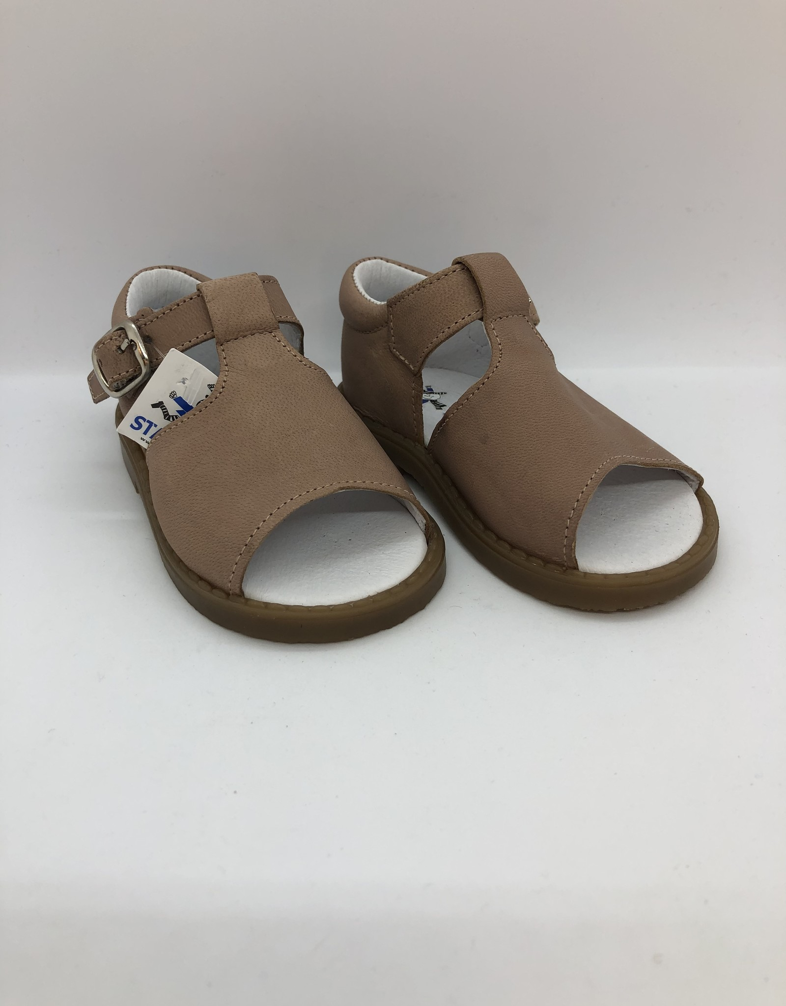 Stabifoot Julio sandaal
