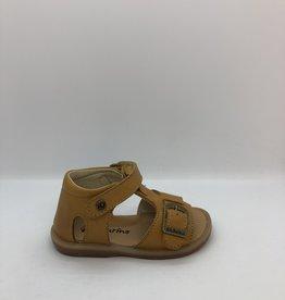 Naturino quarzo zucca sandaal