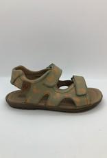 Naturino sky crab stone-zucca sandaal