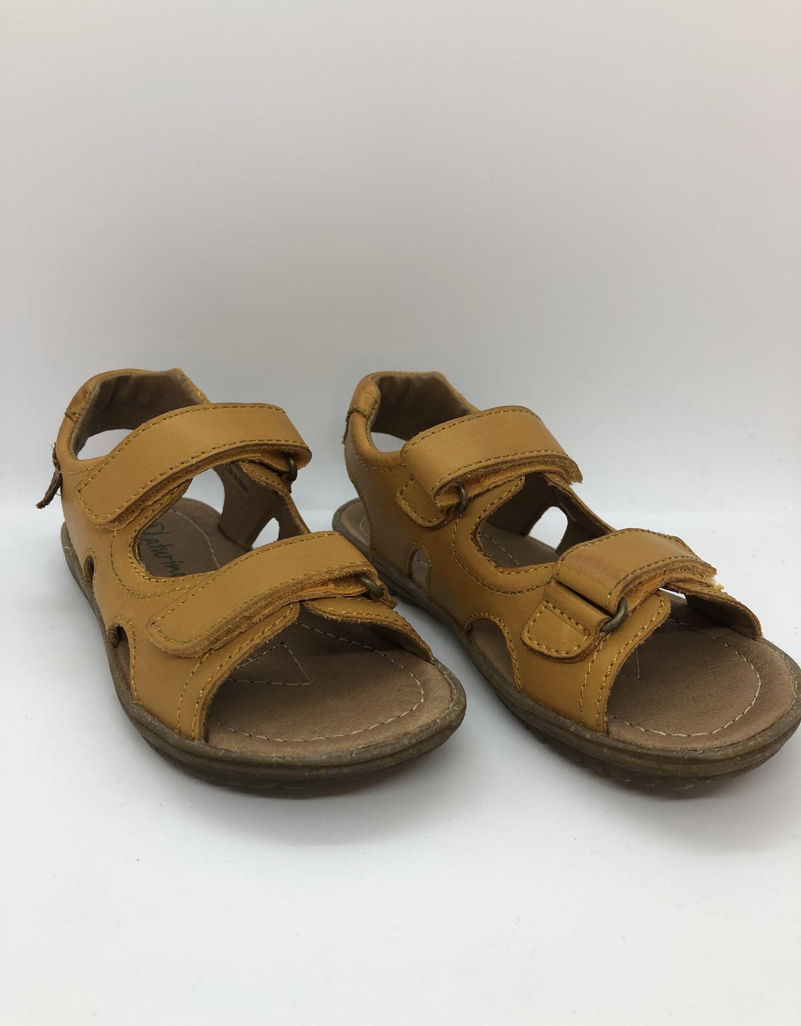Naturino sky zucca sandaal