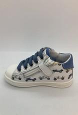 Banaline 21122520 vintage sneaker cars