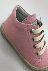 Naturino cocoon canvas pink
