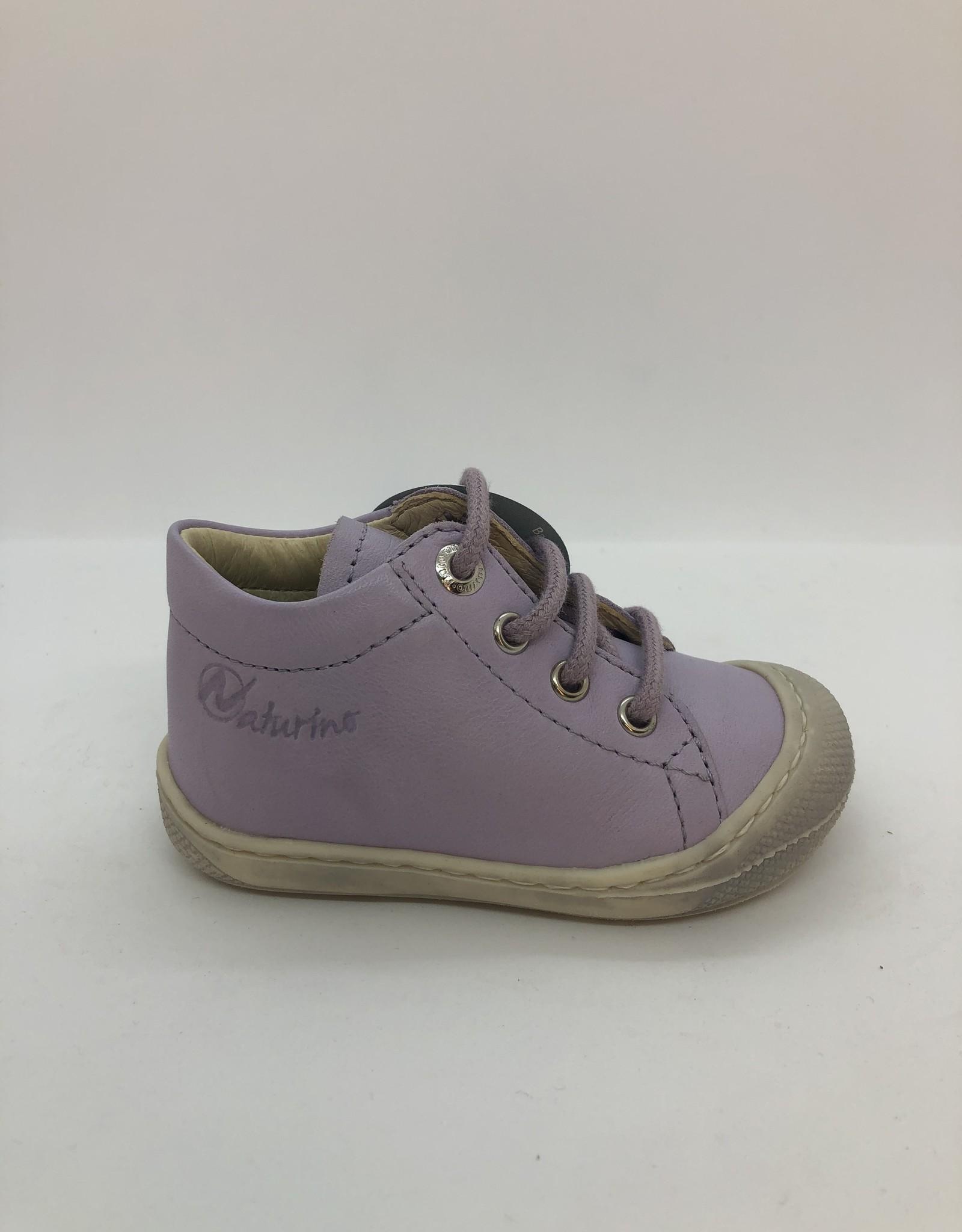 Naturino cocoon lilac